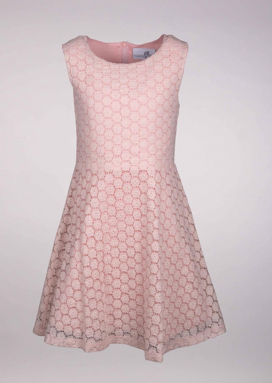 17 Leicht Kleid Rosa Festlich Boutique20 Ausgezeichnet Kleid Rosa Festlich für 2019