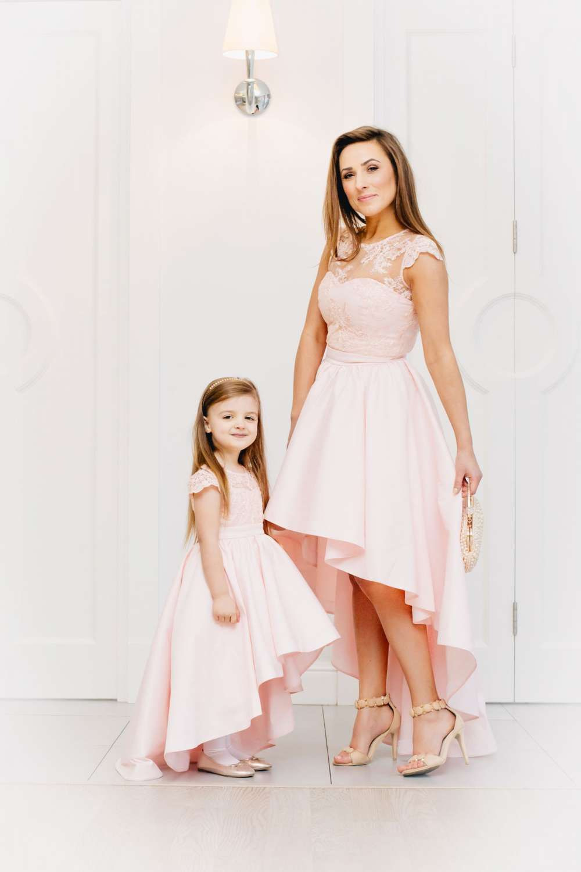 Wunderbar Kleid Rosa Festlich für 201917 Genial Kleid Rosa Festlich Vertrieb