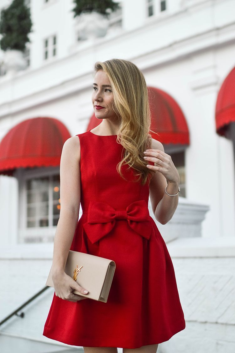 Einzigartig Rote Kleider VertriebAbend Schön Rote Kleider Boutique
