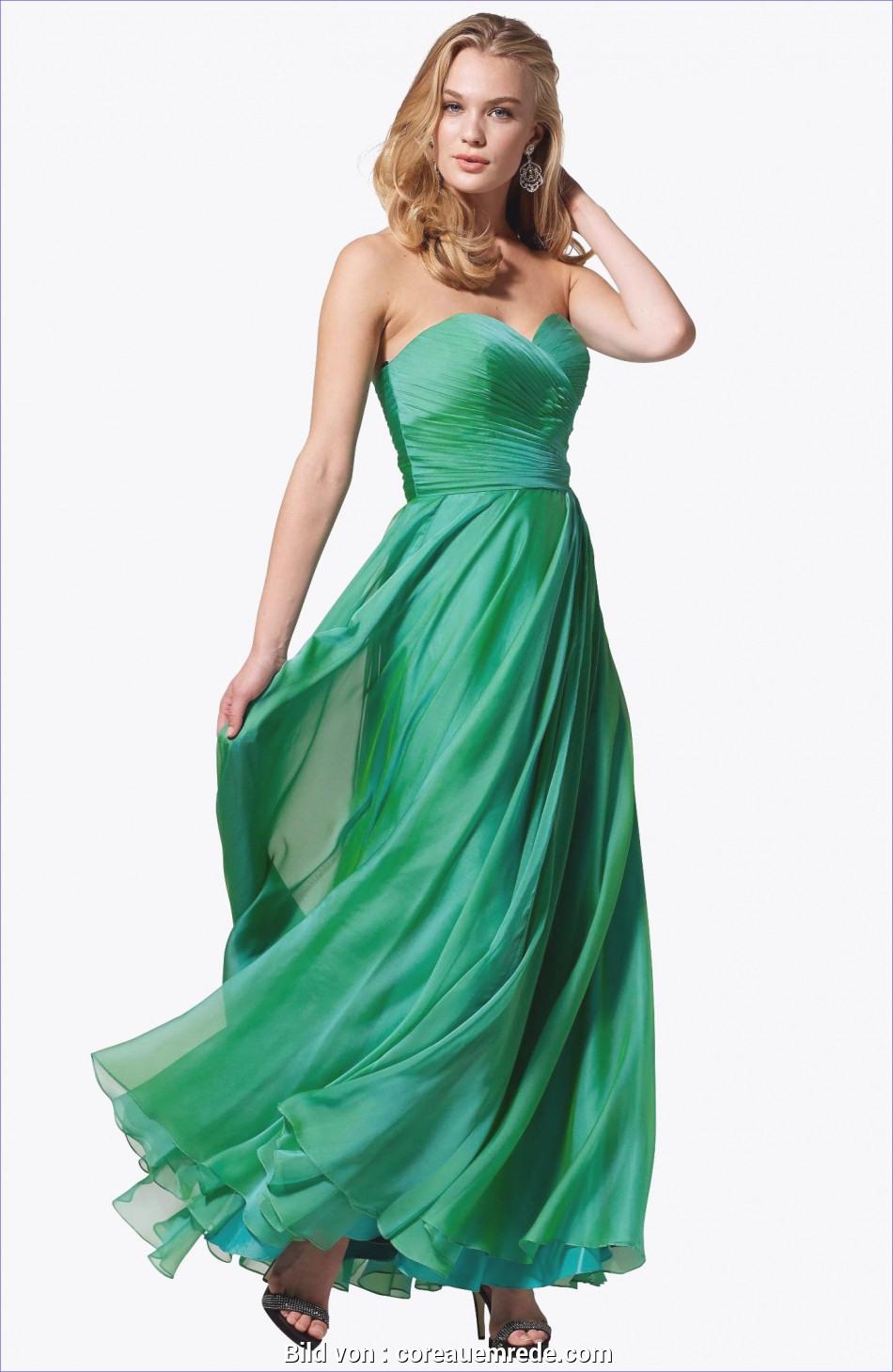 Designer Coolste Abendkleider Wo Kaufen Spezialgebiet10 Coolste Abendkleider Wo Kaufen Bester Preis