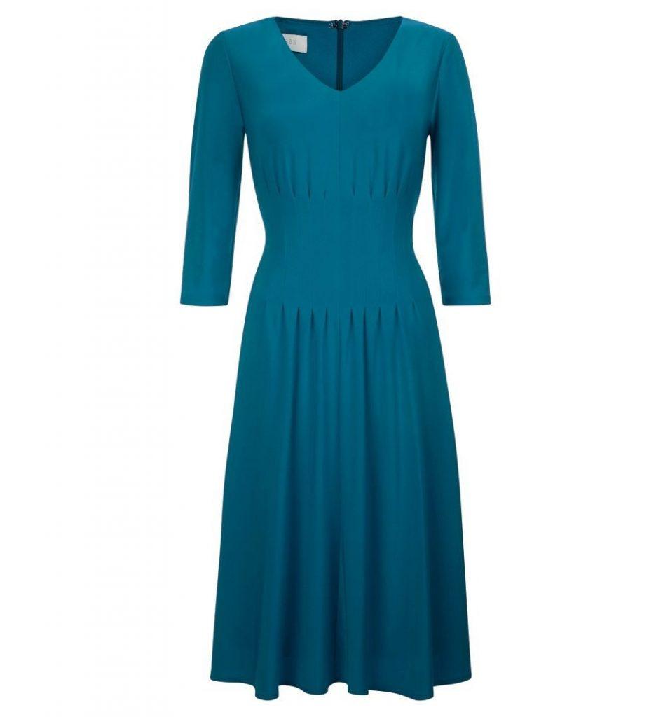 13 Schön Kleid Grün Festlich DesignDesigner Genial Kleid Grün Festlich Spezialgebiet