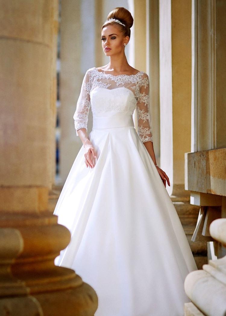 Formal Einfach Billige Kleider Stylish10 Luxurius Billige Kleider Design