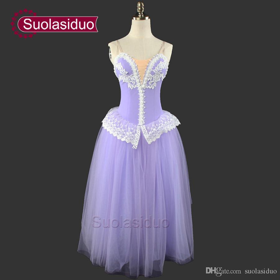 15 Coolste Kleid Flieder Lang Galerie15 Cool Kleid Flieder Lang für 2019