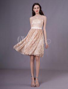15 Ausgezeichnet Abendkleider Kurz Mit Spitze Vertrieb17 Einfach Abendkleider Kurz Mit Spitze Design