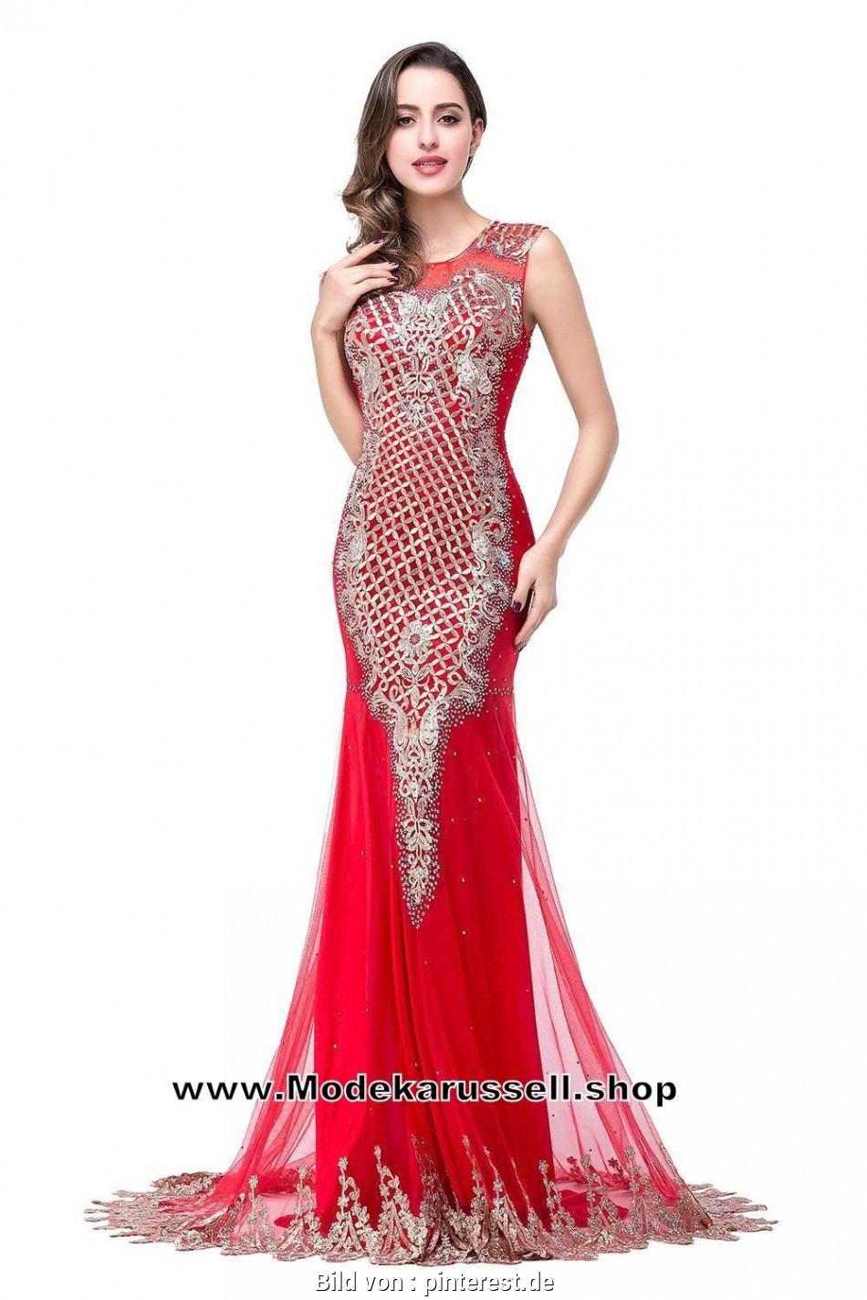 Formal Top Abendkleider Günstig Kaufen Online Vertrieb10 Fantastisch Abendkleider Günstig Kaufen Online Boutique