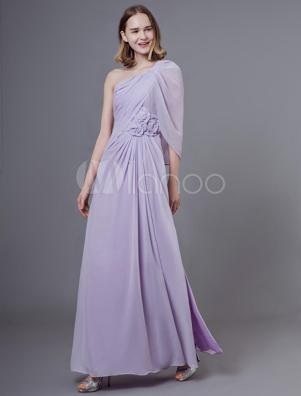 13 Cool Kleid Flieder Lang Vertrieb13 Kreativ Kleid Flieder Lang Bester Preis