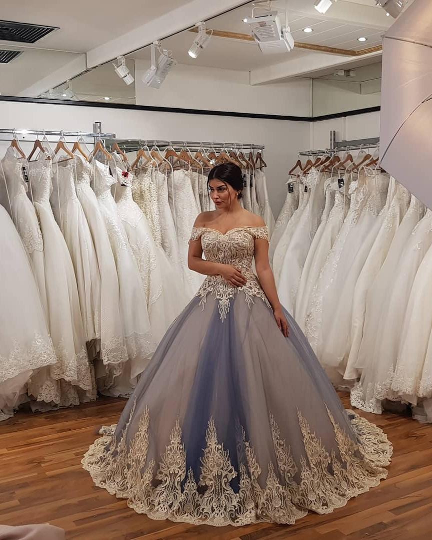 19 Luxus Billige Kleider Vertrieb - Abendkleid