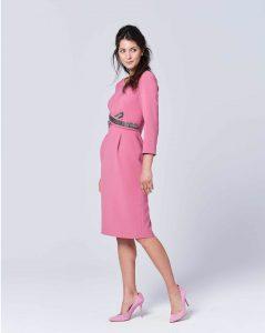15 Top Sommerkleid Etuikleid Design20 Luxurius Sommerkleid Etuikleid Design
