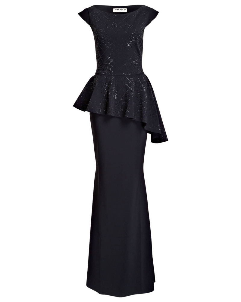 Abend Genial Abendkleid Günstig Online Kaufen BoutiqueAbend Wunderbar Abendkleid Günstig Online Kaufen Galerie