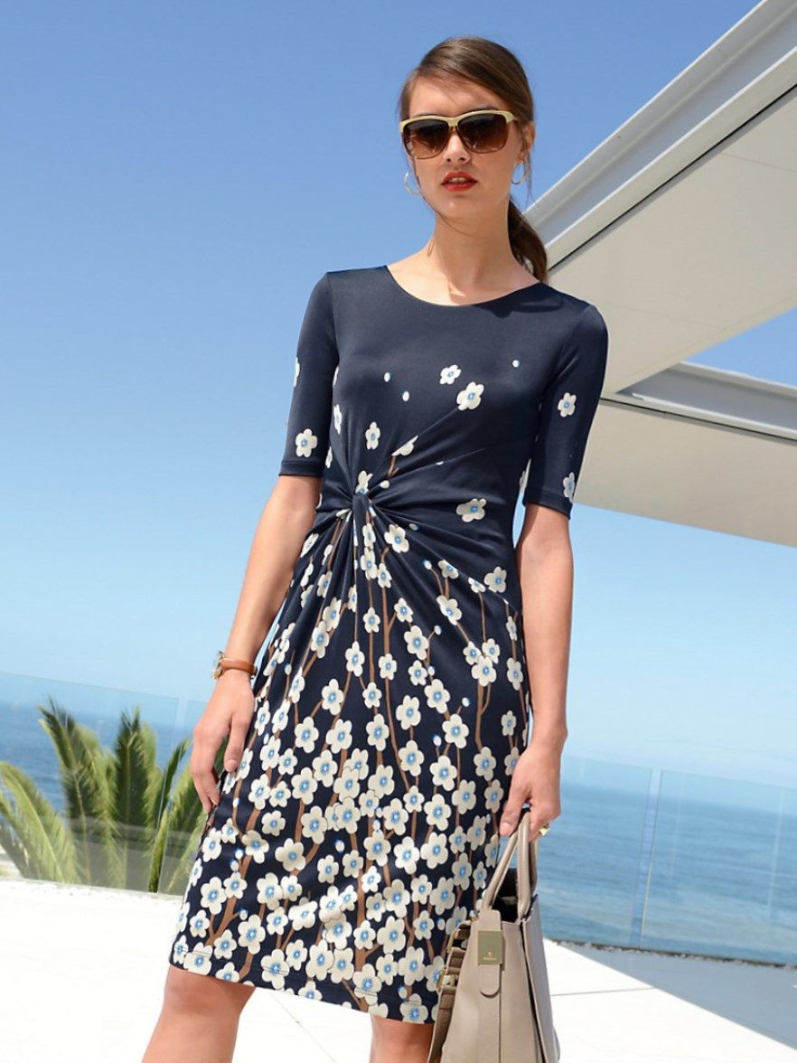 Formal Leicht Abendkleider Für Ältere Damen Vertrieb Wunderbar Abendkleider Für Ältere Damen Stylish