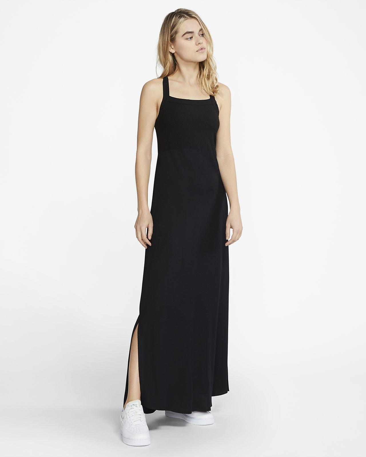 13 Luxurius Damenkleid Ärmel10 Genial Damenkleid Spezialgebiet