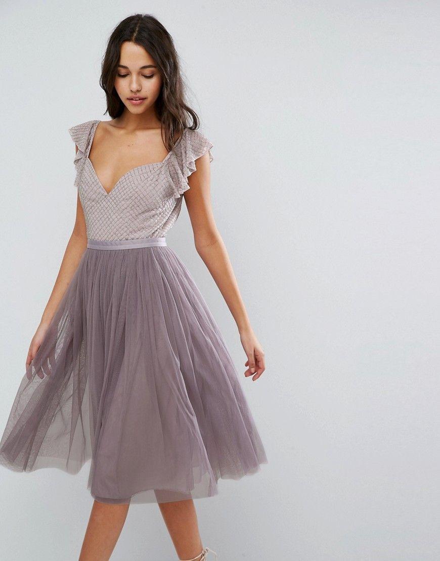 Formal Spektakulär Midi Kleider Hochzeitsgast SpezialgebietAbend Genial Midi Kleider Hochzeitsgast Bester Preis