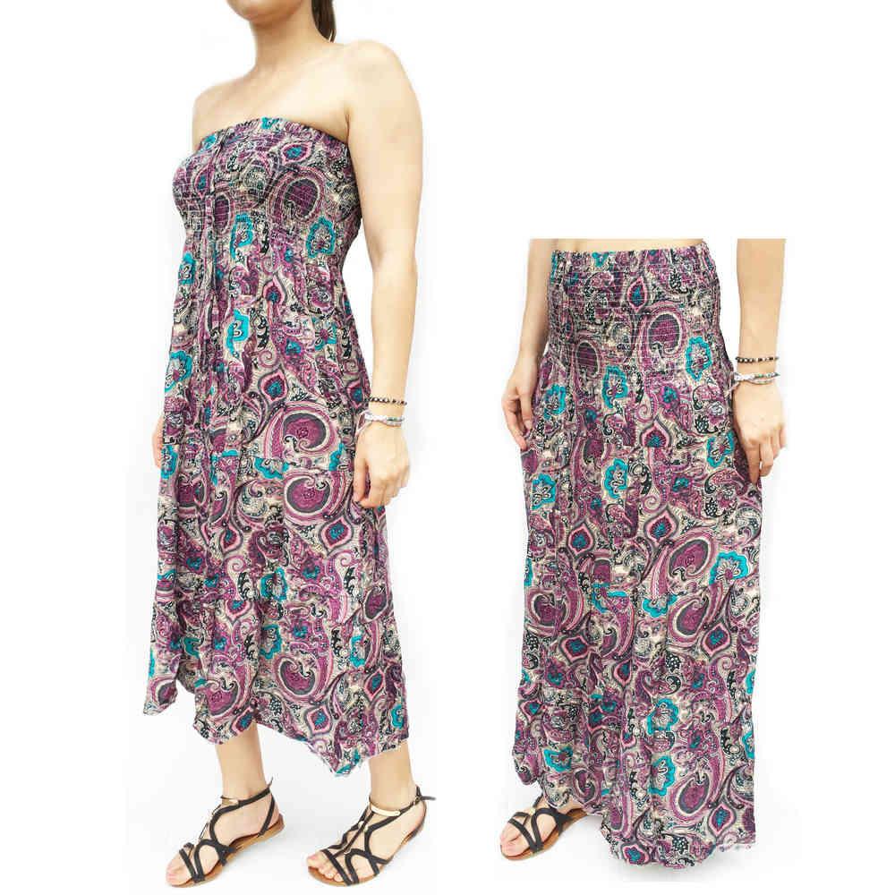 Abend Schön Bandeau Kleid für 2019 Genial Bandeau Kleid Boutique