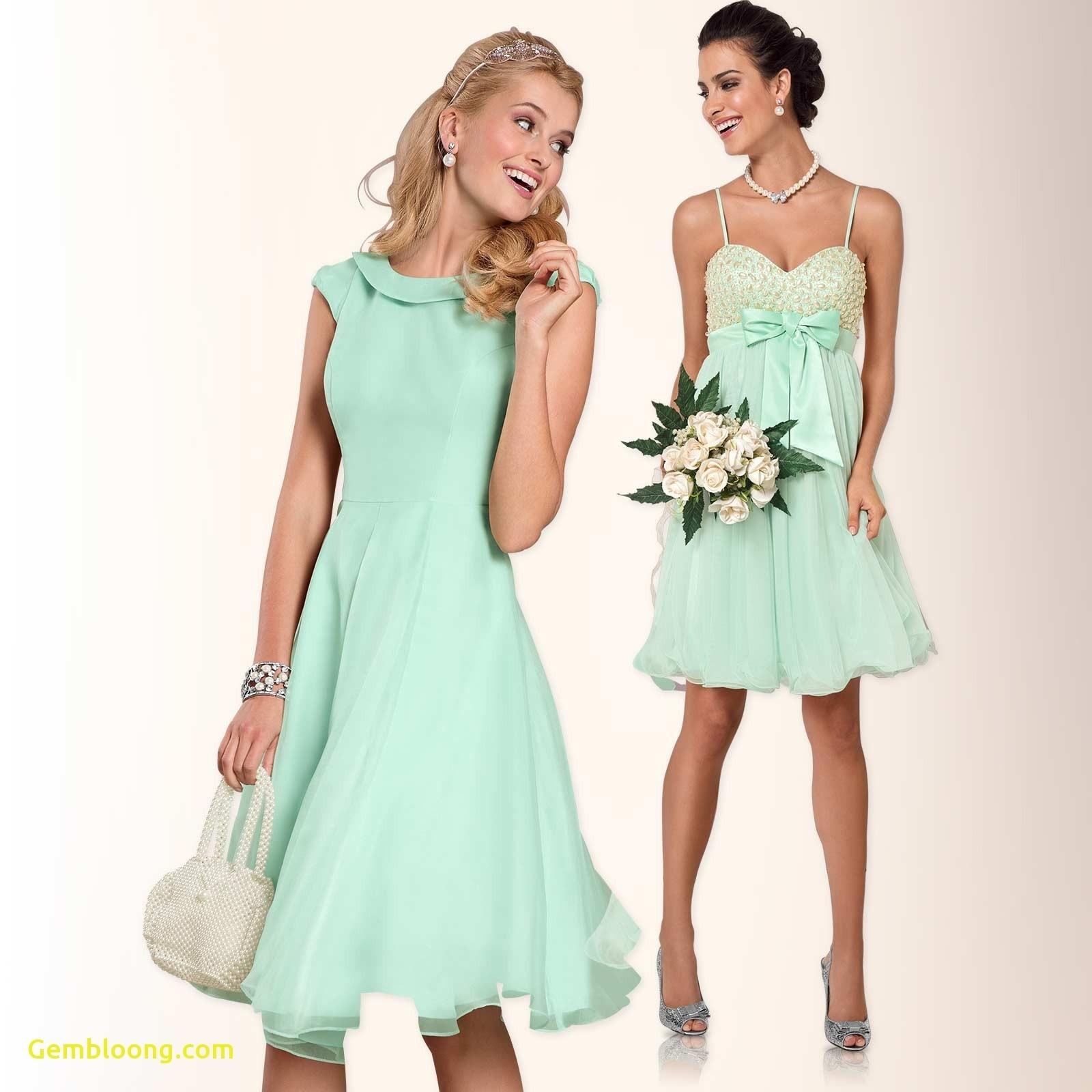 15 Genial Billige Kleider DesignAbend Genial Billige Kleider Design
