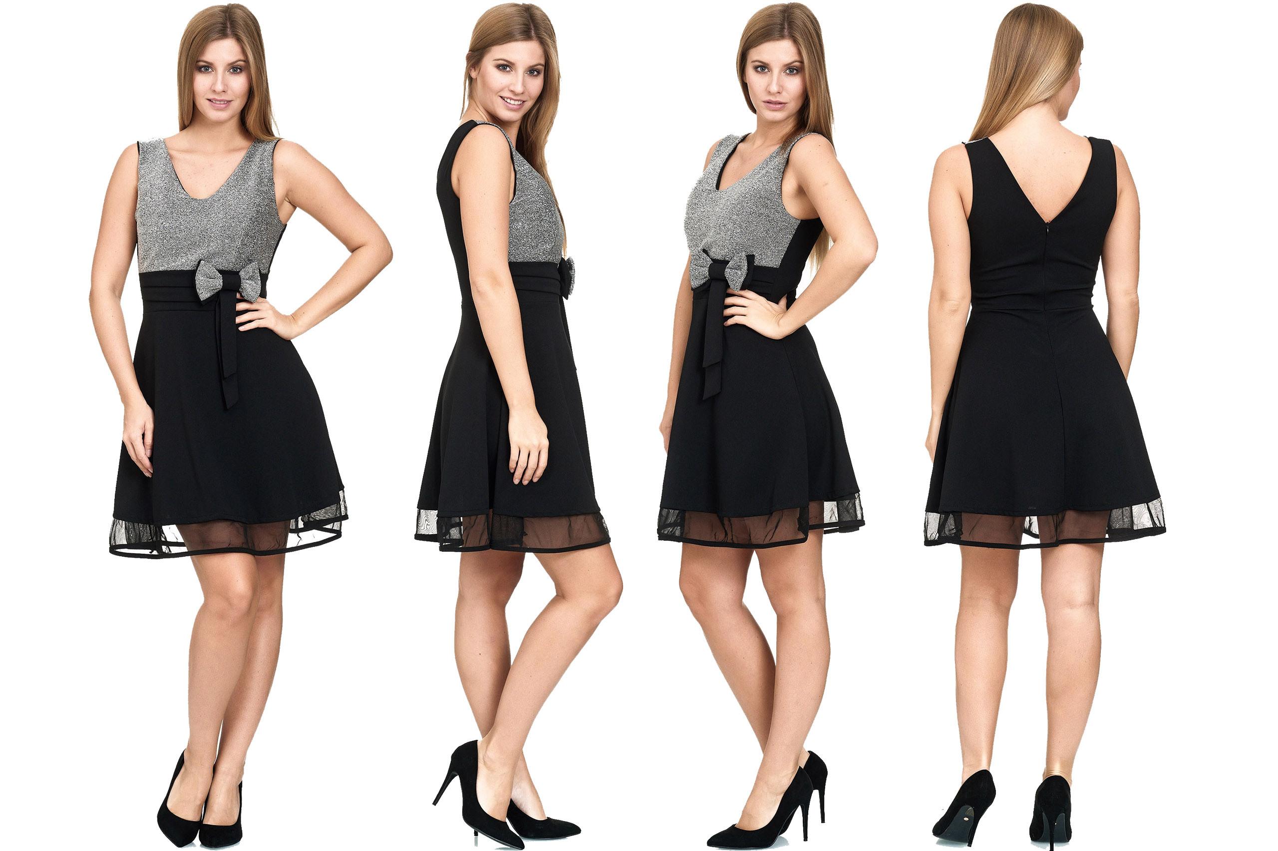 15 Coolste Damenkleid Spezialgebiet20 Leicht Damenkleid Galerie