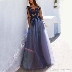 Designer Luxus Abendkleider Lang Schwarz Mit Spitze Boutique10 Cool Abendkleider Lang Schwarz Mit Spitze Boutique