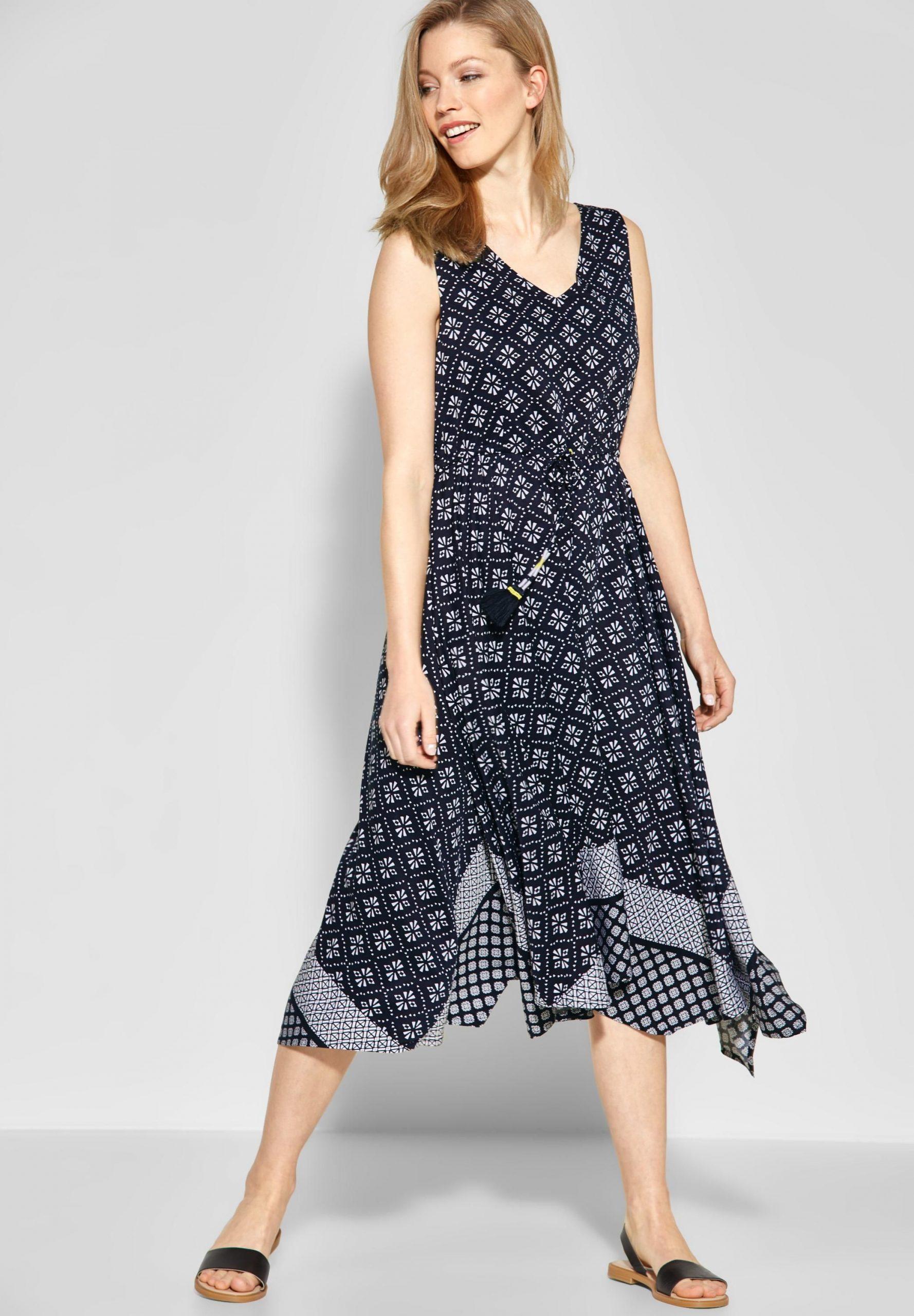 15 Spektakulär Damenkleid Design17 Genial Damenkleid Design