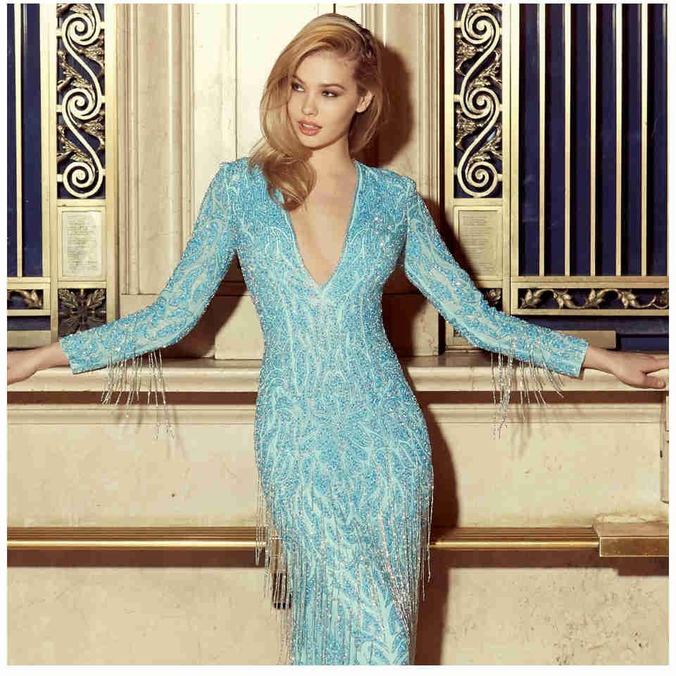 Formal Einzigartig Abendkleider Wo Kaufen Ärmel13 Großartig Abendkleider Wo Kaufen Design