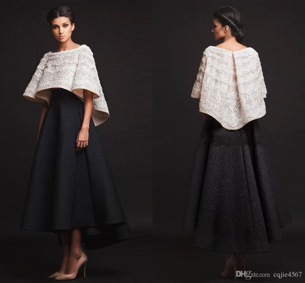 Formal Großartig Moderne Damenkleider für 2019Designer Schön Moderne Damenkleider Boutique