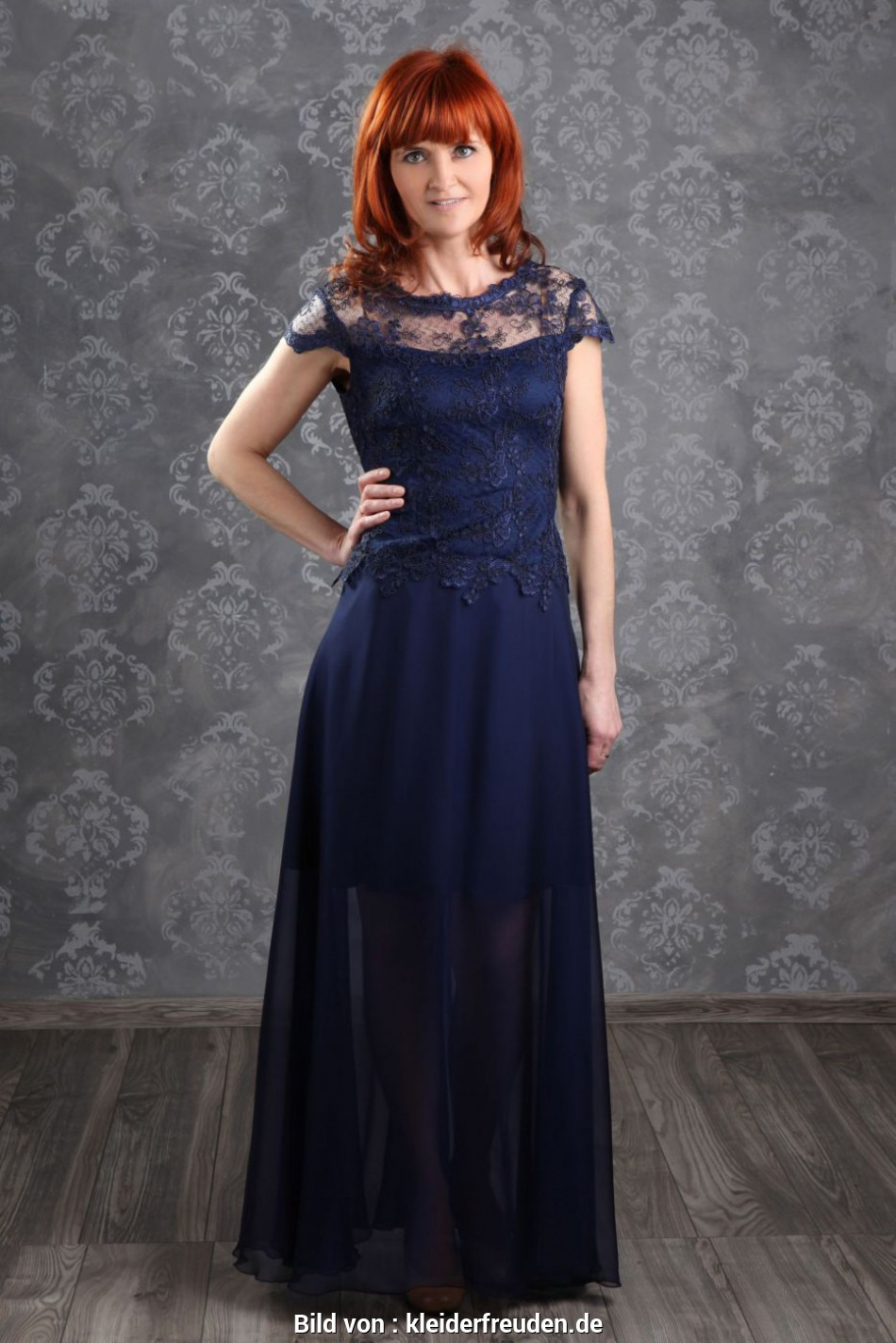 Formal Wunderbar Abendkleider Für Ältere Damen für 2019Designer Cool Abendkleider Für Ältere Damen Design