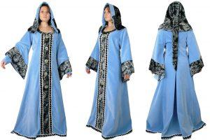 10 Top Damenkleid Galerie15 Top Damenkleid Stylish