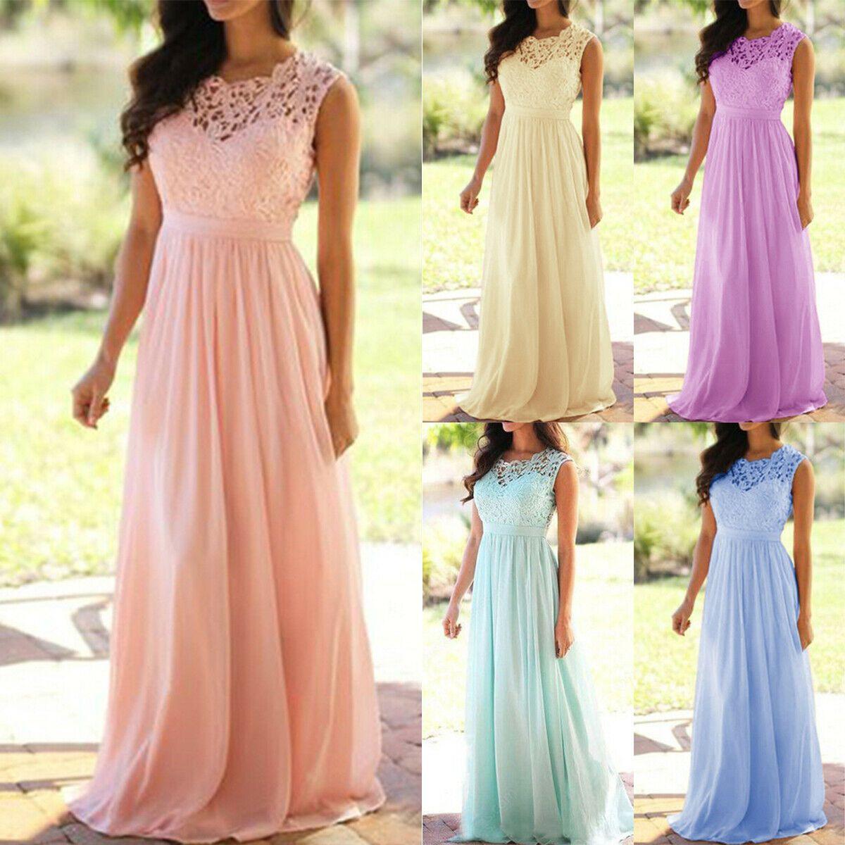 13 Genial Lange Kleider Für Hochzeitsgäste Design20 Genial Lange Kleider Für Hochzeitsgäste für 2019