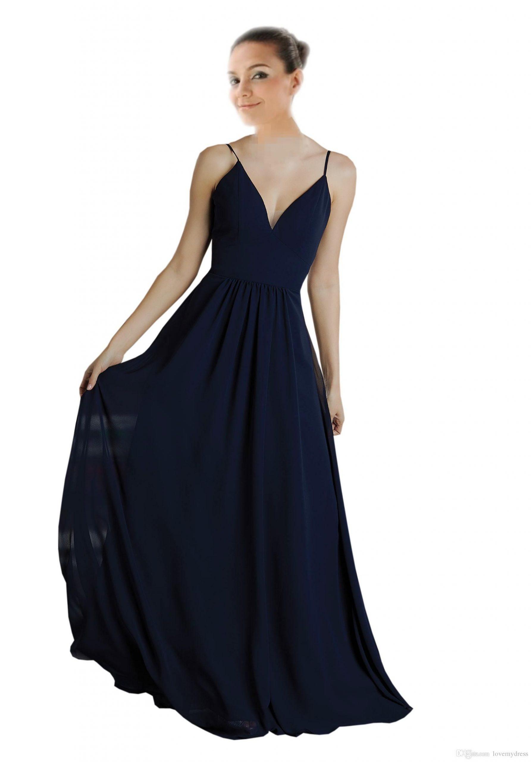 Designer Schön Billige Kleider Stylish - Abendkleid