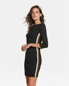 Formal Cool Damenkleid DesignDesigner Cool Damenkleid Spezialgebiet