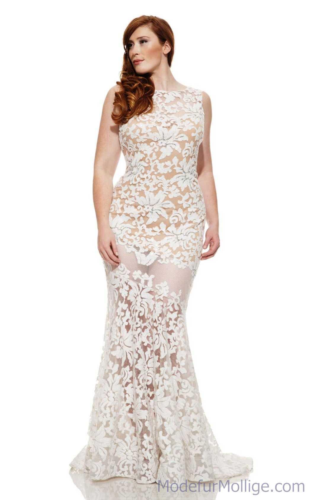 17 Kreativ Abendkleider Für Ältere Damen Spezialgebiet17 Luxus Abendkleider Für Ältere Damen für 2019