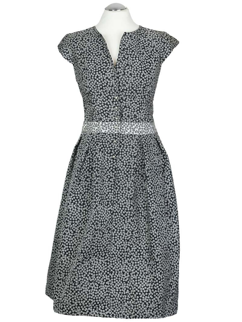Abend Schön Kleid Schwarz Weiß Vertrieb10 Genial Kleid Schwarz Weiß Design