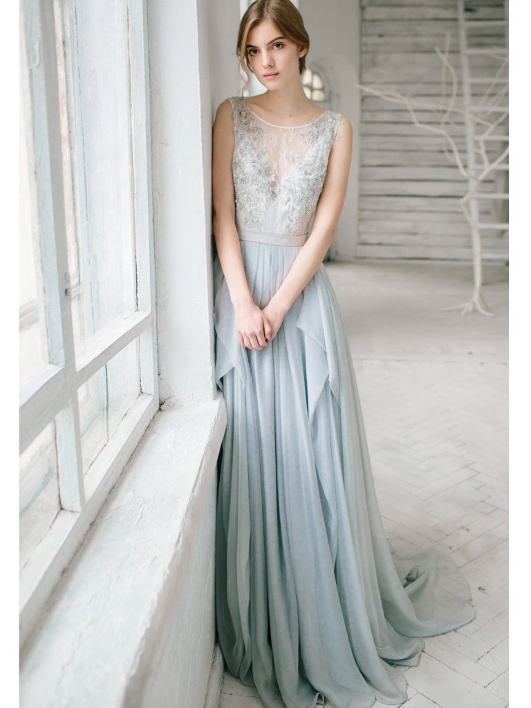 Formal Elegant Abendkleider Kurz Mit Spitze Stylish ...