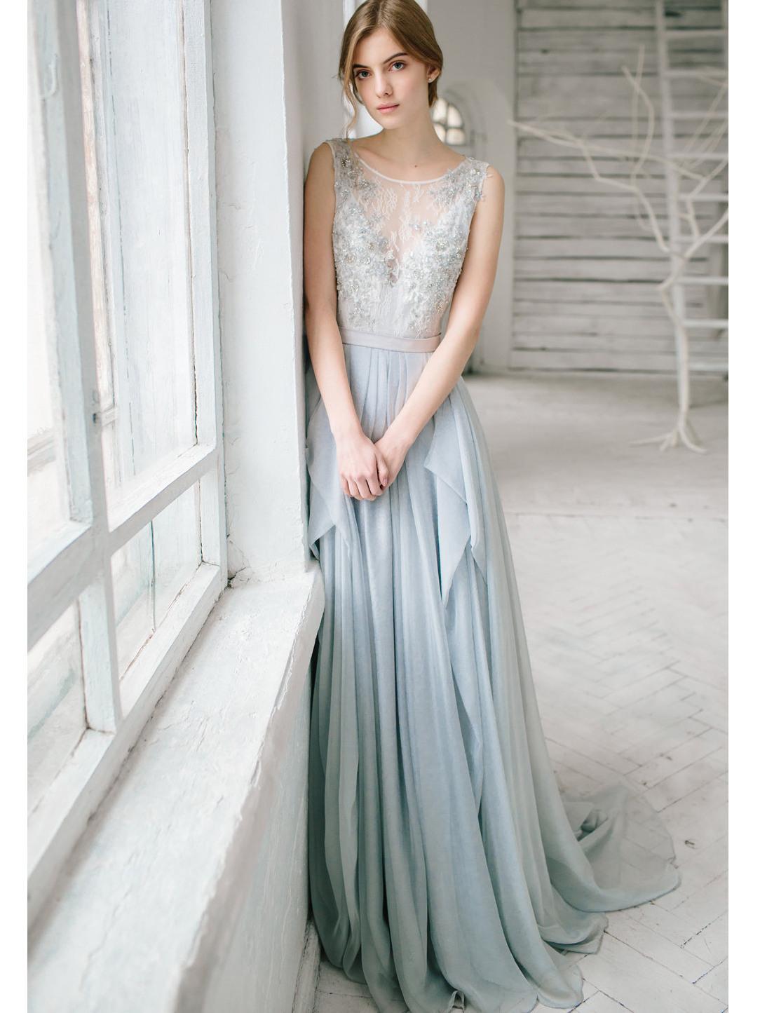 20 Cool Abendkleider Kurz Mit Spitze Bester Preis Wunderbar Abendkleider Kurz Mit Spitze Design