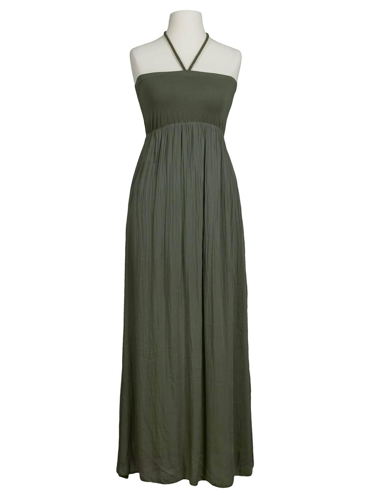 15 Genial Bandeau Kleid Boutique15 Genial Bandeau Kleid Design