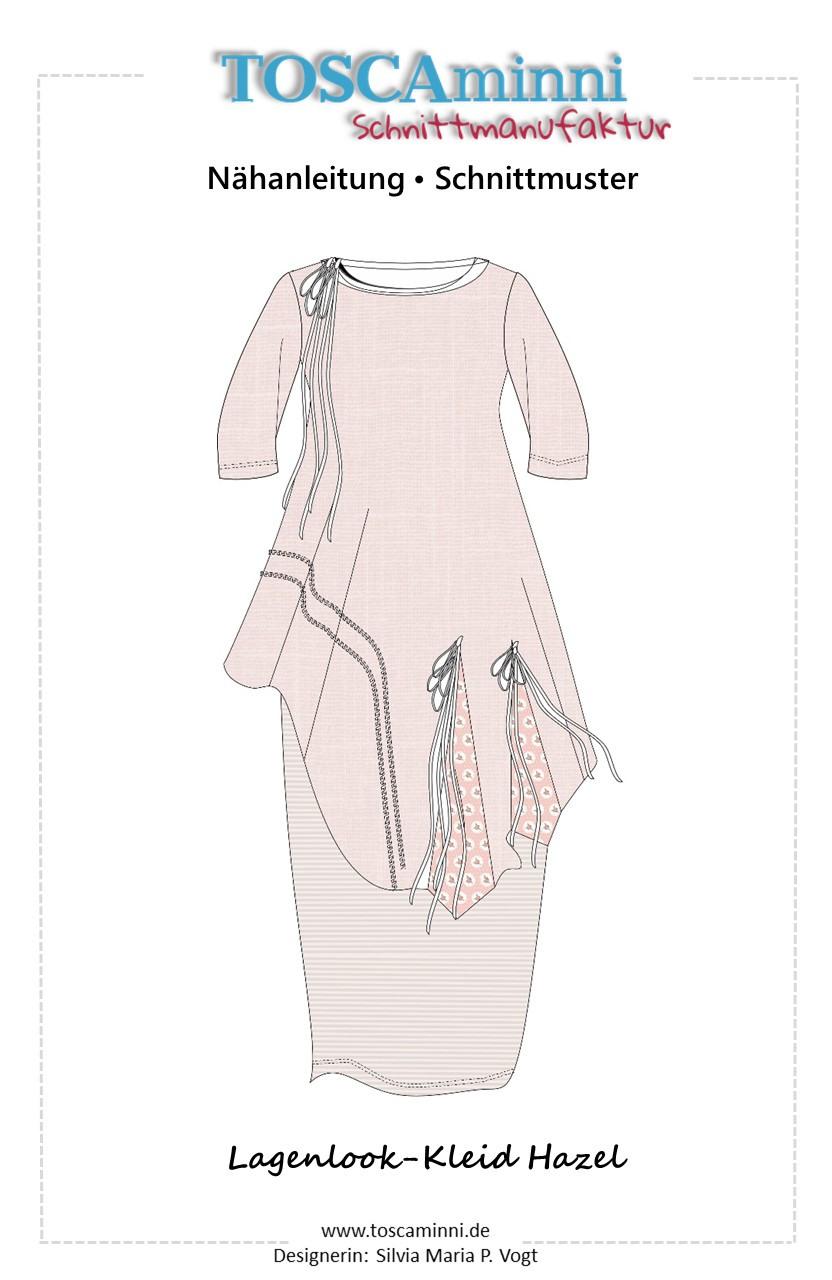 Designer Einzigartig Damenkleid für 2019Designer Ausgezeichnet Damenkleid Ärmel