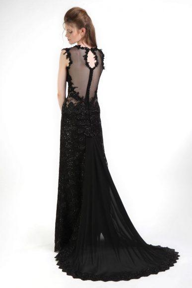 20-erstaunlich-abendkleider-lang-schwarz-mit-spitze-stylish