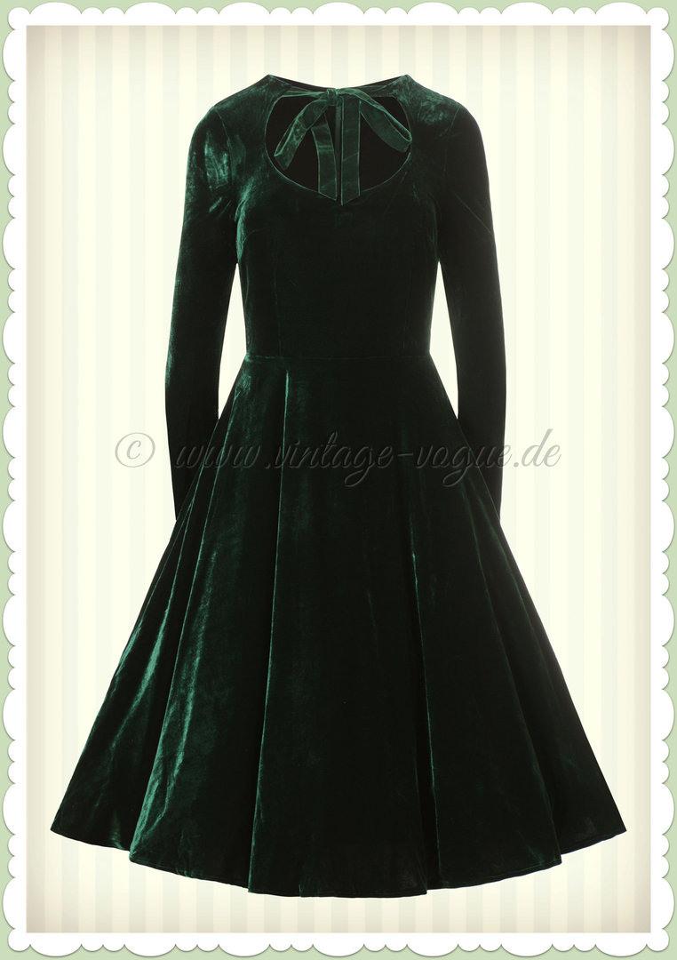 20 Einzigartig Kleid Grün Festlich Stylish10 Kreativ Kleid Grün Festlich Boutique