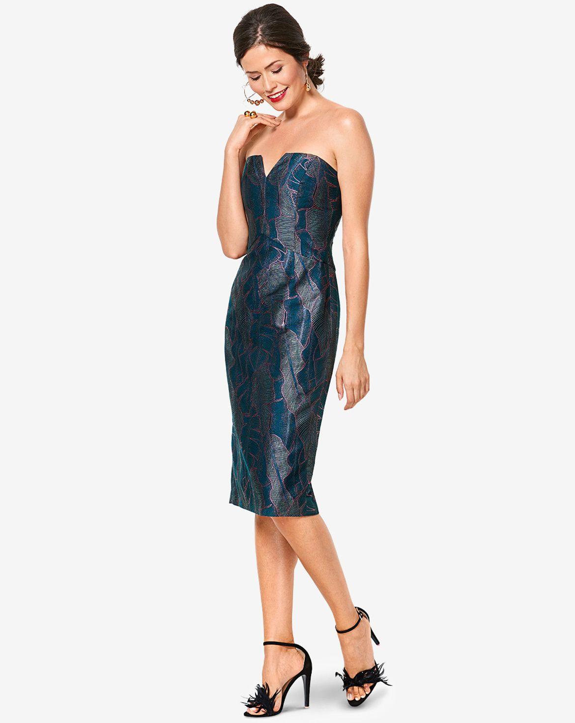 Formal Leicht Moderne Damenkleider Design17 Cool Moderne Damenkleider Ärmel