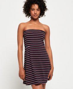 20 Großartig Bandeau Kleid Ärmel15 Elegant Bandeau Kleid Vertrieb