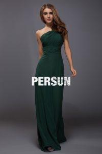 17 Elegant Kleid Grün Festlich Vertrieb Top Kleid Grün Festlich Bester Preis