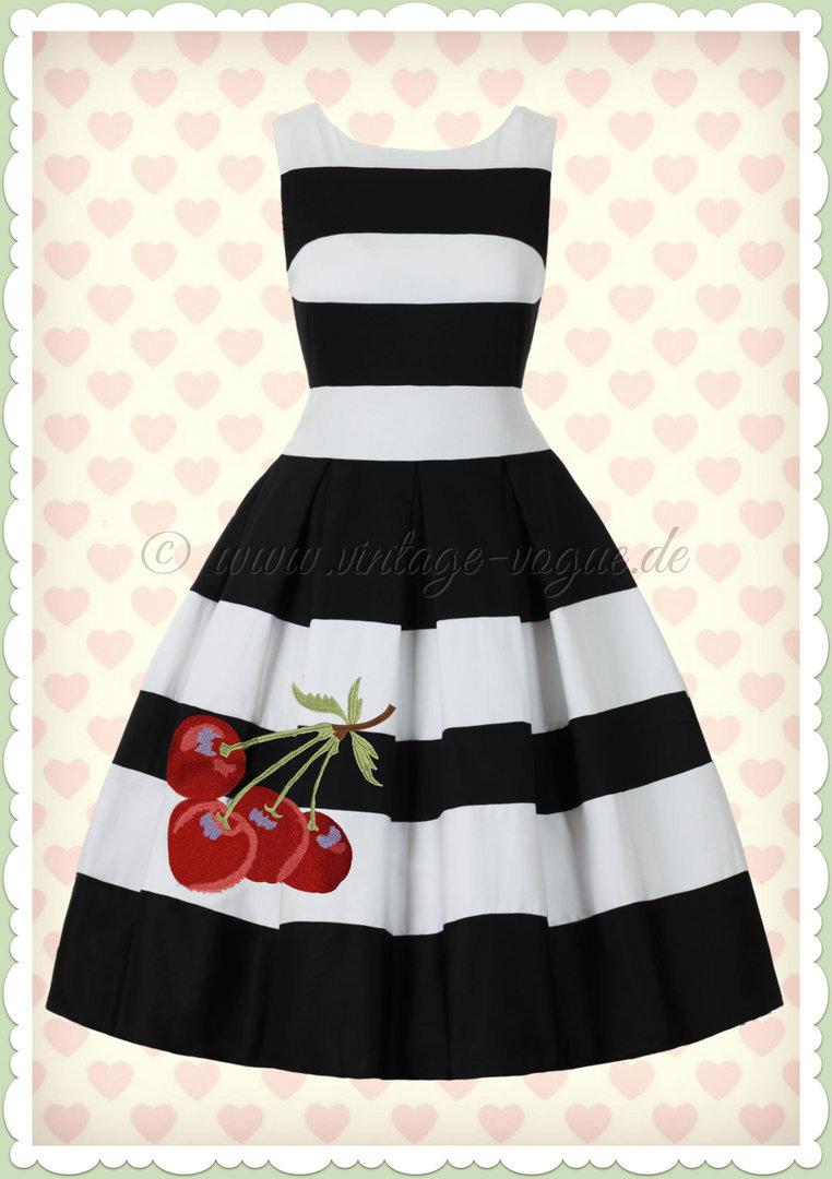 15 Spektakulär Kleid Schwarz Weiß Spezialgebiet20 Leicht Kleid Schwarz Weiß Design