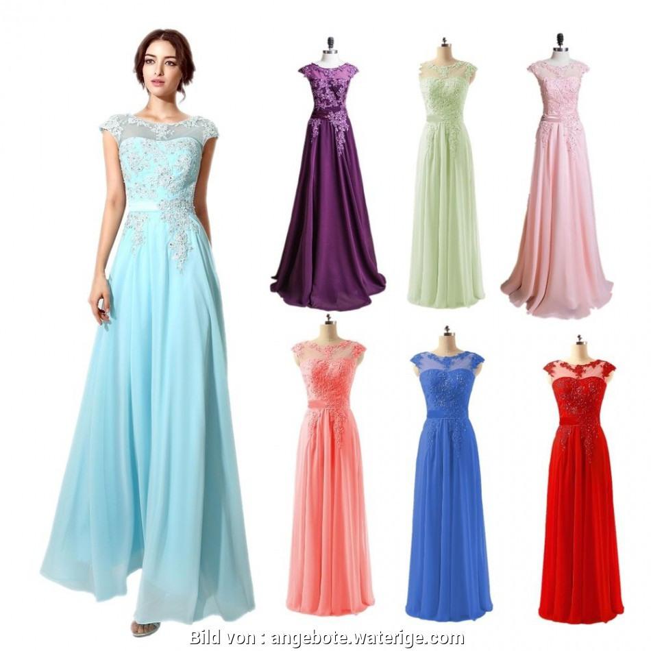 Formal Erstaunlich Abendkleider Günstig Kaufen Online Boutique15 Genial Abendkleider Günstig Kaufen Online Spezialgebiet