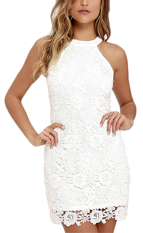 15 Einfach Sommerkleid Etuikleid Bester Preis Luxurius Sommerkleid Etuikleid Stylish