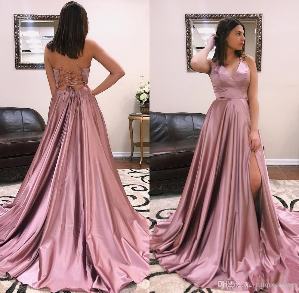 Großartig Billige Kleider Stylish - Abendkleid