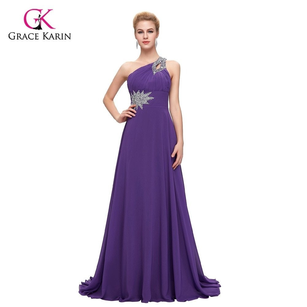 15 Top Kleid Flieder Lang Vertrieb17 Großartig Kleid Flieder Lang Ärmel