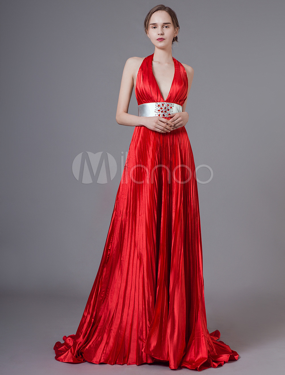 13 Einzigartig Rote Kleider Spezialgebiet Spektakulär Rote Kleider Vertrieb