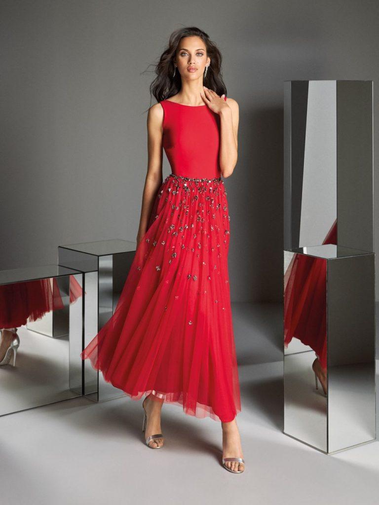 Luxus Tolle Abendmode Boutique - Abendkleid