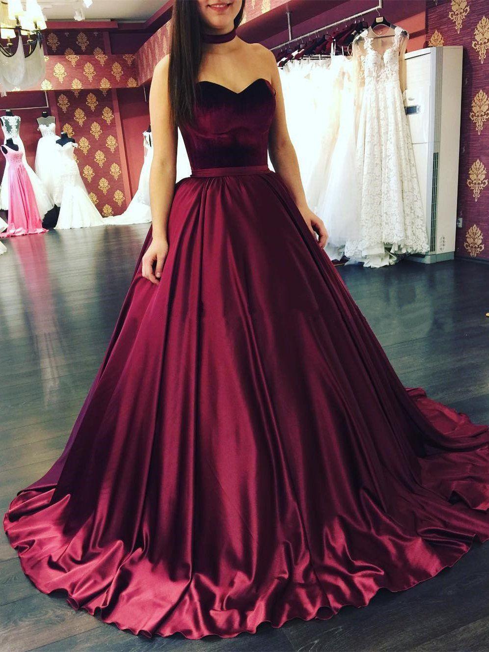 Schön Billige Kleider Bester Preis - Abendkleid