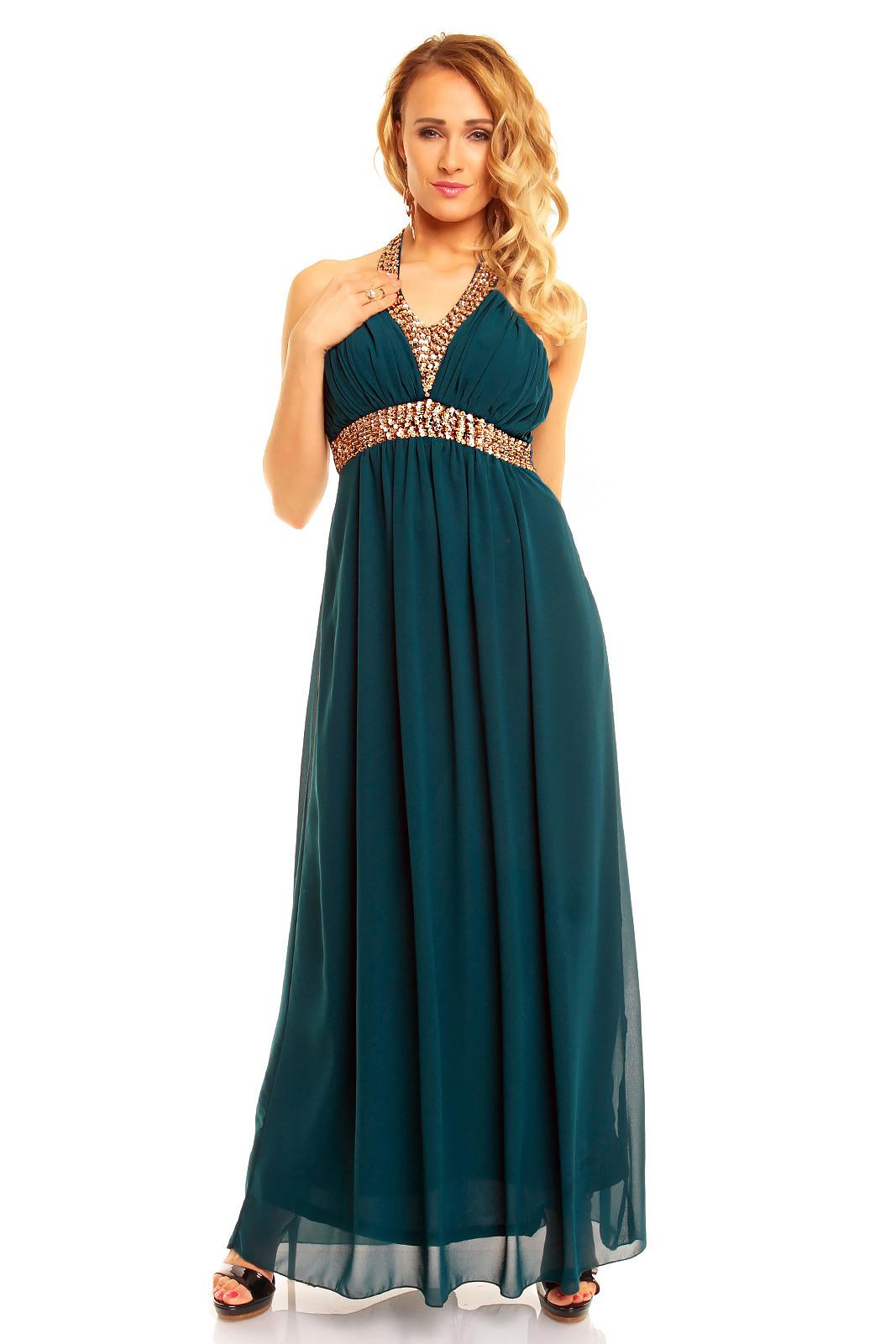 Abend Wunderbar Kleid Grün Festlich Vertrieb10 Einzigartig Kleid Grün Festlich Stylish