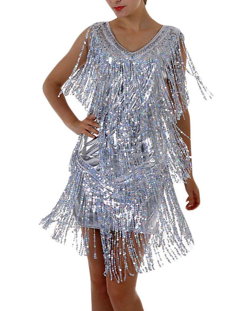 20 Großartig Silvester Kleider Kurz Spezialgebiet15 Elegant Silvester Kleider Kurz Bester Preis