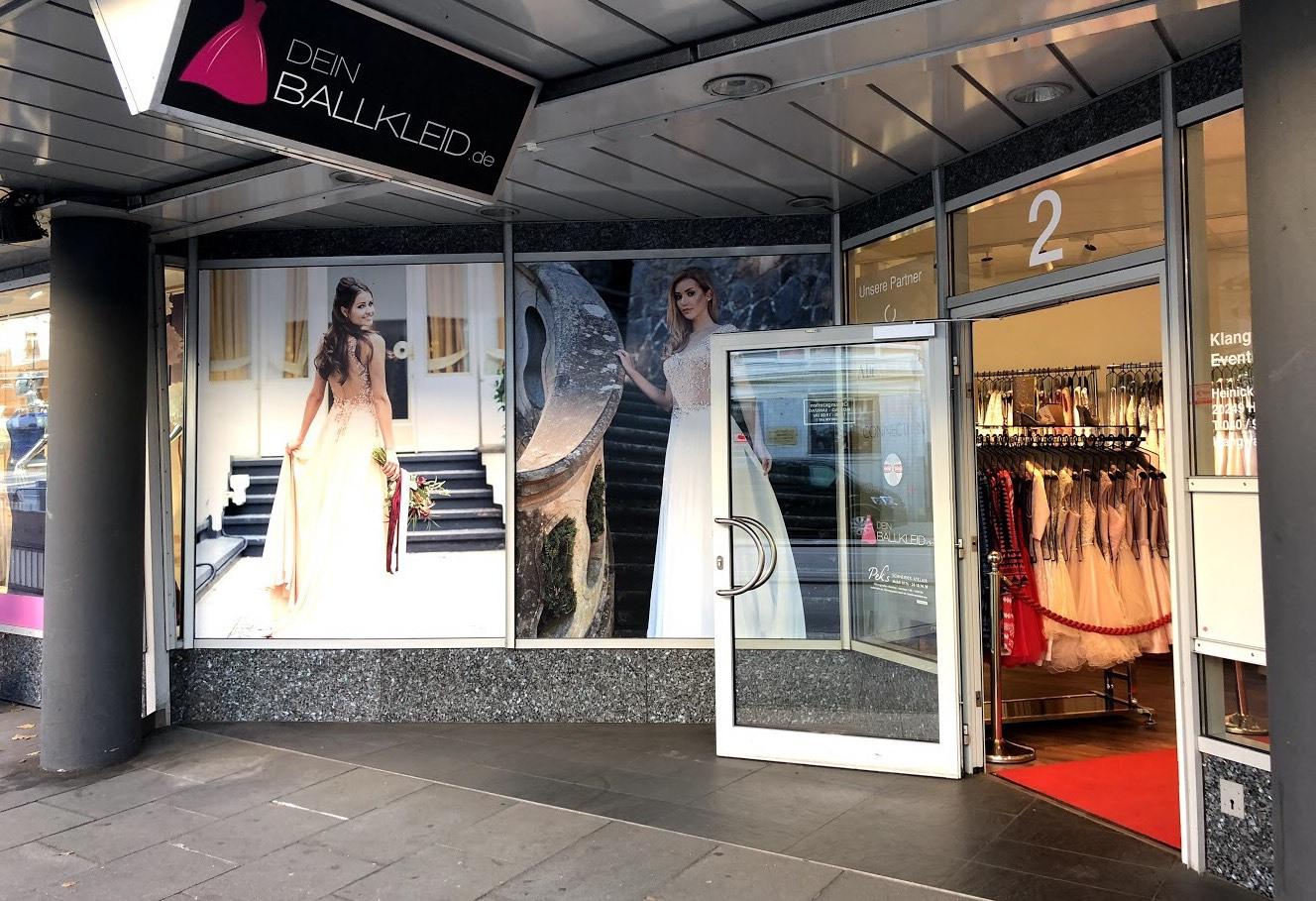 Luxus Abend Kleid In Hamburg DesignDesigner Leicht Abend Kleid In Hamburg Bester Preis
